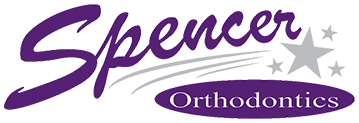 Spencer Orthodontics